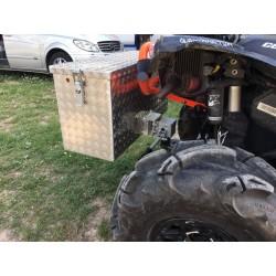 quadbox staubox