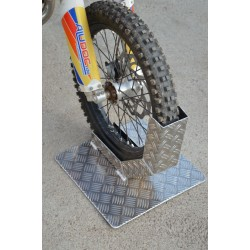 Aluminium Halterung Mx Motorräder